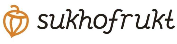 Sukhofrukt.com